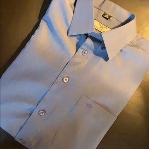 Giorgio ARMANI Shirt Size 16 neck. Now $149💥